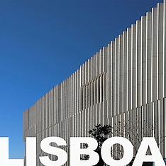 00 Lisboa