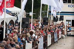 Public<br /> KWPN Paardendagen 2011 - Ermelo 2011<br /> © Dirk Caremans