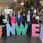 17.10.2019 Enterprise Ireland National Women's Enterprise Day