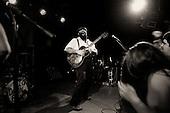Reverend Peyton's Big Damn Band | 02.06.10