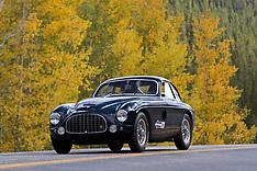 118- 1951 Ferrari 212 Export Le Mans