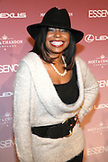Paula J. Parker at The Essence Magazine Celebrates Black Women in Hollywood Luncheon Honoring Ruby Dee, Jada Pickett Smith, Susan De Passe & Jurnee Smollett at the Beverly Hills Hotel on February 21, 2008 in Beverly Hills, CA