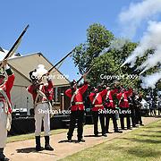 2009 Guildford Heritage Festival