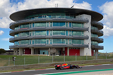 2021 Rd 03 Portuguese Grand Prix