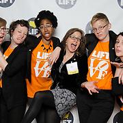 20140430 LIFT fundraiser photobooth tif