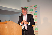 DAVID DEIN, Four Four Jew: Football, Fans and Faith. Jewish Museum, London. 9 October 2013