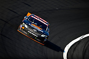 May 24, 2012: NASCAR Nationwide History 300, , Jamey Price / Getty Images 2012 (NOT AVAILABLE FOR EDITORIAL OR COMMERCIAL USE
