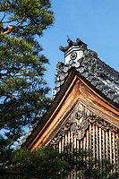 """Shunkoin Temple or Temple of the Ray of Spring  is a subtemple in the Myoshinji temple complex  in Kyoto. The temple was established in 1590 by feudal lord Yoshiharu Horio.  Today Shunkoin is the most popular """"temple stay"""" temples or shukubo in Japan, hosting visitors from around the world in Kyoto."""