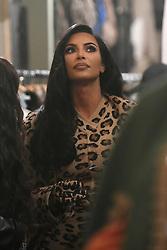 596135# Kim Kardashian goes shopping in Paris, France, on March 05, 2019. 05 Mar 2019 Pictured: Kim Kardashian. Photo credit: EliotPress/MEGA TheMegaAgency.com +1 888 505 6342