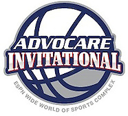 ADVOCARE -INVITATIONAL, NOV, 26-29 2015,