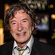 NLD/Hilversum//20170306 - uitreiking Buma Awards 2017, Laurens van Rooyen