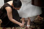 Ridson Wedding Photography