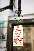 Sun Bike Shop, Milpitas, Calif.  Photo by Stan Olszewski/SOSKIphoto.