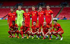 2020-10-08 England v Wales