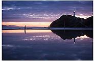 Castlepoint - Wairarapa