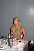 PARIS HILTON, Dom PŽrignon with Alex Dellal, Stavros Niarchos, and Vito Schnabel celebrate Dom PŽrignon Luminous. W Hotel Miami Beach. Opening of Miami Art Basel 2011, Miami Beach. 1 December 2011. .<br /> PARIS HILTON, Dom Pérignon with Alex Dellal, Stavros Niarchos, and Vito Schnabel celebrate Dom Pérignon Luminous. W Hotel Miami Beach. Opening of Miami Art Basel 2011, Miami Beach. 1 December 2011. .