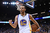 2014-2015 NBA