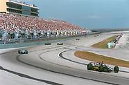 Miami Grand Prix_1999