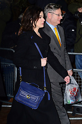 The TV Chef Nigella Lawson leaves Isleworth Crown Court. London, United Kingdom. Wednesday, 4th December 2013. The TV chef is expected to testify today at trial for Francesca and Elisabetta Grillo, who appear charged with fraud after allegedly using a company credit card to defraud the TV chef and her former husband out of ¬£300,000. Picture by Nils Jorgensen / i-Images<br /> File Photo  - Nigella Lawson and Charles Saatchi PAs cleared of fraud. The trial of Francesca Grillo, 35, and sister Elisabetta, 41, heard they spent £685,000 on credit cards owned by the TV cook and ex-husband Charles Saatchi.<br /> Photo filed Monday 23rd December 2013