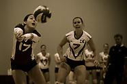2013-10-06-WVB-SMU vs MAC