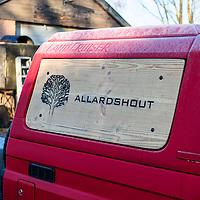 2018-12-13 Allardshout Langelille