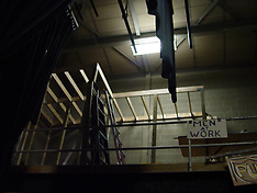 Loft Construction 3-05,06-2005