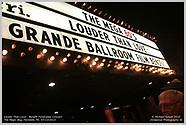 2010-07-23 Louder Than Love