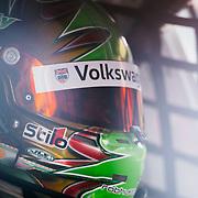 FIA WTCR Macau 2019