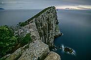 Fotoreise Tasmanien und Australien 2012