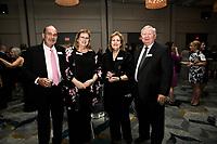 Navin, Haffty and Associates Team Gathering - April 2018