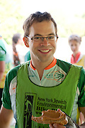 Charity Bicycle Ride
