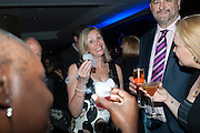 2013 Bar and Club awerds. Intercontinental. London. 4 June 2013