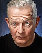Actor-Headshot-Photography-Adrian-Palmer