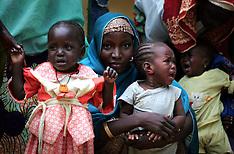 Nigeria: UNFPA Fistula Project