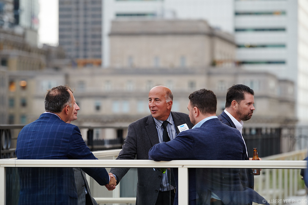 The BIA of Philadelphia invites members and friends to an evening of networking with members of Philadelphia City Council and the PA General Assembly on Wednesday, September 22, 2021 from 5:30 to 7:30 pm. Special thanks to our event host, Alterra Property Group, PAC event sponsor, D3 Development, as well as our long list of Annual Sponsors for making this and all BIA events possible.  <br /> <br /> For more than 80 years, the BIA has advocated on behalf of the residential building industry in Philadelphia and its influence has grown to include mixed-use and nonresidential construction. This annual fundraising event for the BIA's PAC, Philadelphia Builders for Affordable Housing, is critical for advancing the BIA legislative agenda and maintaining a positive development climate for members.<br /> <br /> for The BIA of Philadelphia<br /> September 22, 2021