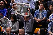 DESCRIZIONE : Campionato 2014/15 Dinamo Banco di Sardegna Sassari - Olimpia EA7 Emporio Armani Milano<br /> GIOCATORE : Spettatori Palaserradimigni<br /> CATEGORIA : Tifosi Pubblico Spettatori<br /> SQUADRA : Dinamo Banco di Sardegna Sassari<br /> EVENTO : LegaBasket Serie A Beko 2014/2015<br /> GARA : Dinamo Banco di Sardegna Sassari - Olimpia EA7 Emporio Armani Milano<br /> DATA : 07/12/2014<br /> SPORT : Pallacanestro <br /> AUTORE : Agenzia Ciamillo-Castoria / Claudio Atzori<br /> Galleria : LegaBasket Serie A Beko 2014/2015<br /> Fotonotizia : Campionato 2014/15 Dinamo Banco di Sardegna Sassari - Olimpia EA7 Emporio Armani Milano<br /> Predefinita :