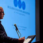 20190926 BIA Conference tif1