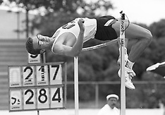 1992 Olympic Trials