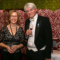Lord Turner 60th B'Day;<br /> House of Lords;<br /> Westminster, London;<br /> 17th December 2015.<br /> <br /> © Pete Jones<br /> pete@pjproductions.co.uk