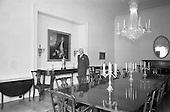 1966 - U.S. Ambassador's Residence in the Phoenix Park, Dublin