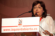 Montserrat Muñoz