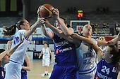 20120624 Ankara Turkey FIBA Olympic Qualifying Tournament for Women 2012