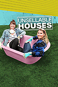 "March 30, 2021 (USA): HGTV'S ""Unsellable Houses"" Season 2 Premiere"