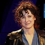 NLD/Hilversum/20120123 - Beeld en Geluid Awards 2011, Tamar van den Dop