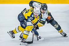 19.01.2021 Esbjerg Energy - Herlev Eagles 7:1