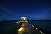 Raffles Maldives June 2018