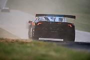 June 6, 2021. Lamborghini Super Trofeo, VIR: \lst211<br /> \