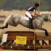 Ocala Winter II Horse Trials