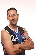 Basketball: TSV Winsen Baskets, Oberliga Hamburg, Winsen, 16.09.2020<br /> Markus Potschka<br /> © Torsten Helmke