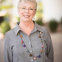 Eileen Hannegan